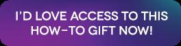 access-button
