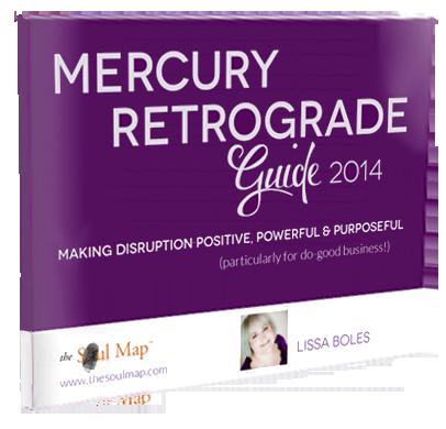 merc-book-flatter